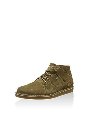 Boxfresh Zapatos