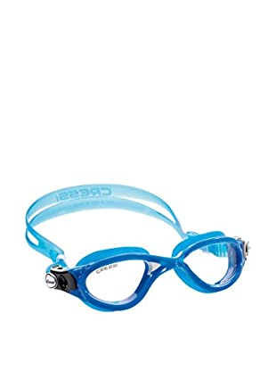 Cressi Taucherbrille Flash