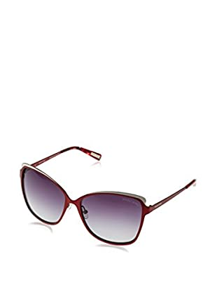 Guess Sonnenbrille GM725 O_F31 (61 mm) bordeaux