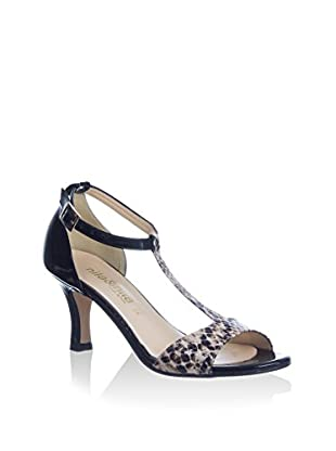 NILA & NILA Sandalo Con Tacco