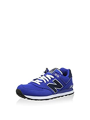 New Balance Zapatillas Wl574Bfl