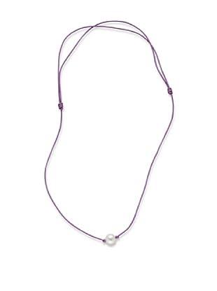 Yamato Collar 60540150