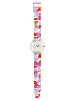 Swatch Reloj Girly Party