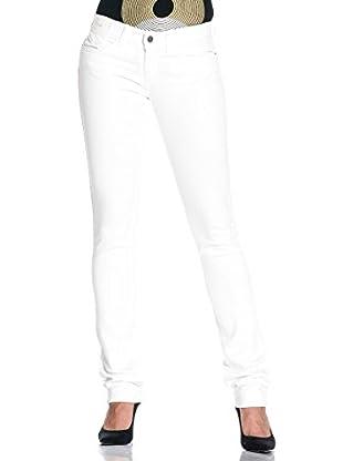 Miss Sixty Jeans Magic 34
