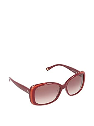 Hugo Orange Gafas de Sol 0138/S 55 Burdeos