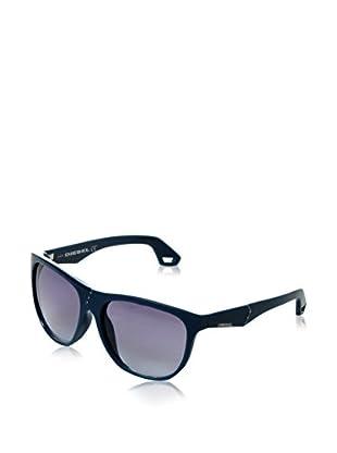 Diesel Sonnenbrille 0002_92W (60 mm) petrol