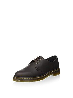 Dr. Martens Zapatos de cordones 1461 Carpathian