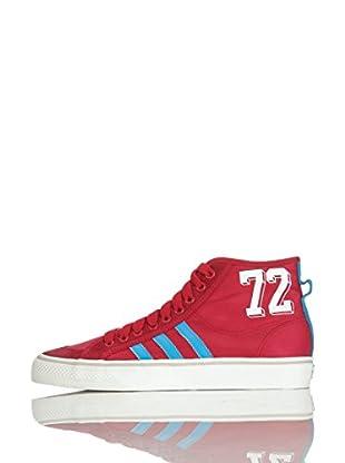 adidas Hightop Sneaker Nizza Hi