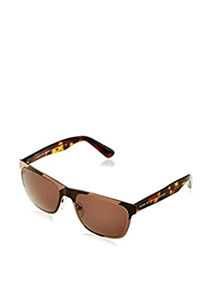 Marc by Marc Jacobs Sonnenbrille 827886949588 (56 mm) braun