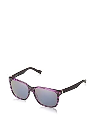 BOSS Orange Gafas de Sol BO-0145-S-6SCIH (56 mm) Morado