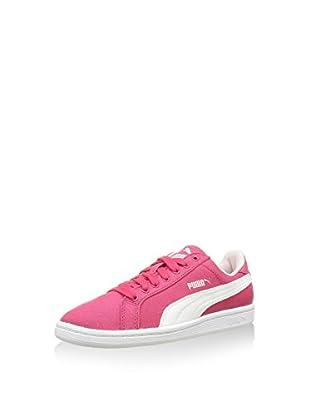 Puma Sneaker Smash Fun Cv