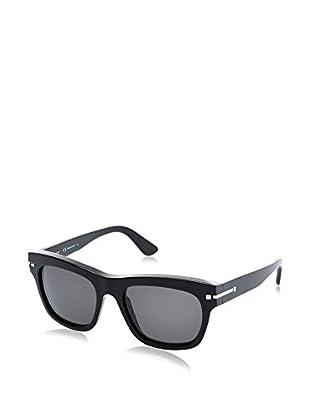 VALENTINO Occhiali da sole V703S 53 (53 mm) Nero