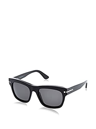 Valentino Gafas de Sol 703S_001 (53 mm) Negro