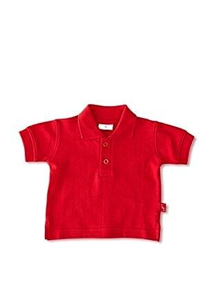 Pillerias Polo Engión (Rojo)