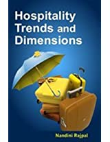 Hospitality Trends and Dimensions