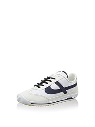 Panam Sneaker 3301