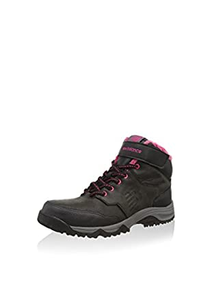 New Balance Outdoorschuh KV754