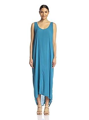 Velvet by Graham & Spencer Women's Sleeveless Maxi Dress