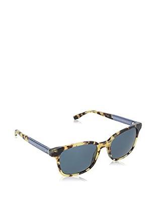 Boss Gafas de Sol 0802/S 9A (52 mm) Azul