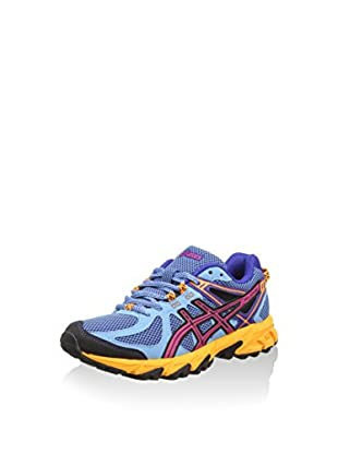 Asics Zapatillas de Running Gel-Sonoma