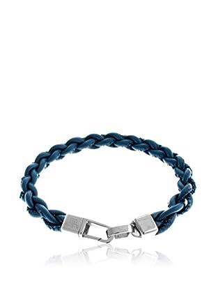 Tateossian Armband BL1684 Sterling-Silber 925