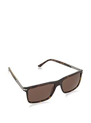 Armani Gafas de Sol 8010 502673 (55 mm) Havana 55