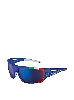 Salice Sonnenbrille 002Ita blau