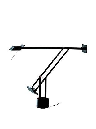 Artemide Lámpara De Escritorio Tizio 35