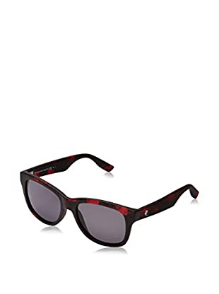 Mcq Alexander McQueen Sonnenbrille MCQ 0002/S (53 mm) braun