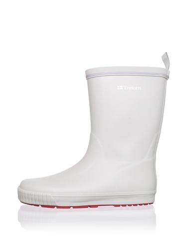 Tretorn Women's Skerry Rain Boot (Dove Grey)
