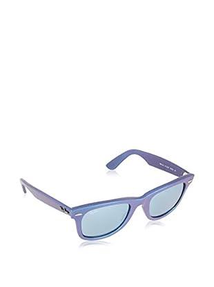 Ray-Ban Occhiali da sole Original Wayfarer 2140611330 (50 mm) Blu