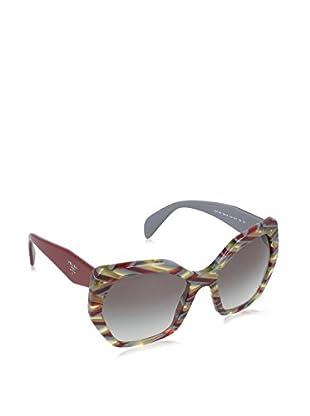 Prada Gafas de Sol 16RSSUN_VAP0A7 (56 mm) Multicolor