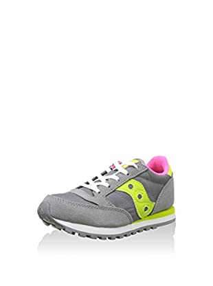 Saucony Originals Zapatillas Jazz Original Girls Kids
