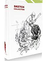 SKETCH COLLECTION