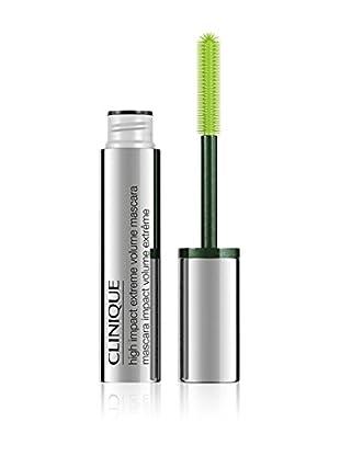 Clinique Mascara Hight Impact Extreme N°01 Black 10 ml, Preis/100 ml: 199.5 EUR