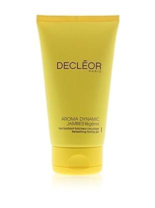 DECLEOR Circulagel™ Aroma Cleanse, 150 ml, Preis/100 ml: 17.3 EUR