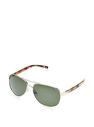 Polaroid Sonnenbrille 3006/S QCV (61 mm) silberfarben