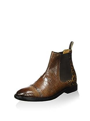 Melvin&Hamilton Chelsea Boot Matthew 10