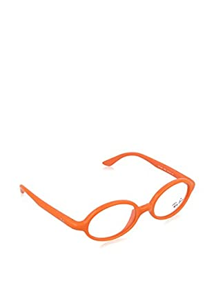 Ray-Ban Gestell Mod. 1545 364044 (44 mm) orange