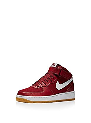 Nike Hightop Sneaker Air Force 1 Mid '07