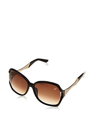 Swarovski Sonnenbrille 664689604777 (60 mm) schwarz