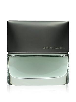 Calvin Klein Eau de Toilette Hombre Reveal 100 ml