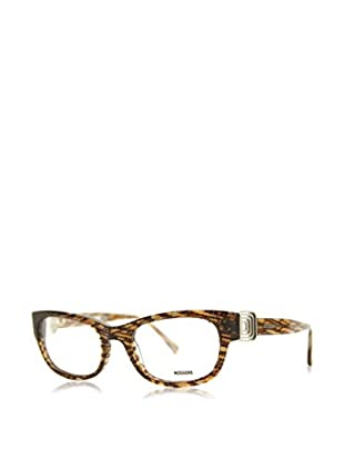 Missoni Vista Montura 20304 (53 mm) Marrón