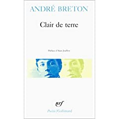 Clair de Terre (Collection Pobesie)