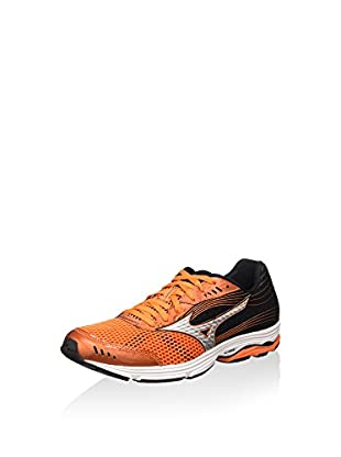 Mizuno Zapatillas de Running Wave Sayonara 3