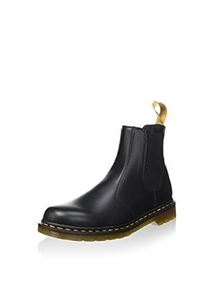 Dr. Martens Chelsea Boot 2976 Vegan