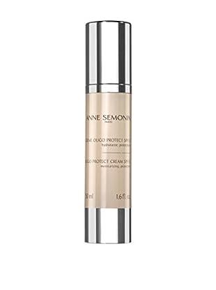 Anne Semonin Crema Facial Oligo 15 SPF  50.0 ml
