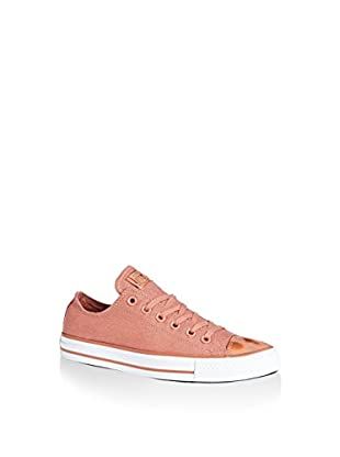 Converse Sneaker Chuck Taylor All Star Brush Off