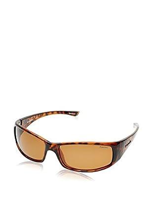 Columbia Gafas de Sol Auburn (62 mm) Havana
