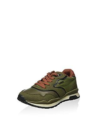 Geox Sneaker J Pavel C